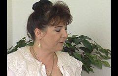 Film Porno Duro Con Mamma Di 60 Anni E Suo Figlio Pazzo