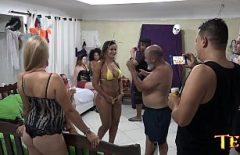 Casting Porno 2020 Con Più Buone Stelle Cattive Cazzi