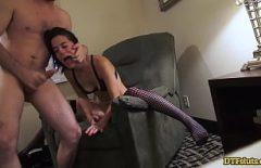 Film Erotici Romania Nano Brutalmente Scopato In Bocca
