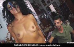 Film Porno Di Tutte Le Categorie Con Un Rumeno Scopato Bene In Italia