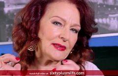 Pornhub Con Mamma Rossa Che Mi Scopa Con Piacere